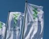Patientenforum Orthopädie – Informationsveranstaltung für Patienten am 6. Juli