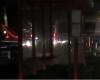Einbruchskriminalität - Polizei verlängert Straßenkontrollen