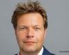 Minister reist an - Fracking-Diskussion im Bürgerhaus