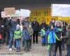 Henstedt-Ulzburg bildet jetzt Kindergärtnerinnen aus
