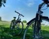 Feierabend-Radtour durch die Oberalsterniederung