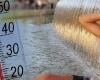 Der Sommer kommt mit 30 Grad - und er könnte lange bleiben!