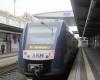 AKN: Busse statt Bahnen am Wochenende auf der Linie A1
