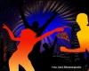 Tanz in den Mai in St. Petrus