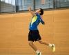 SV Henstedt-Ulzburgs Badminton-Teams starten in die Saison
