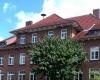 Für eine Viertelmillion  - Denkmal am Wöddel bekommt neues Dach