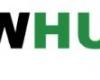 WHU: Unser Trinkwasser und unsere Gesundheit schützen!