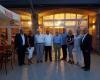 Freundeskreis Wierzchowo: Partnerschaftsbesuch in Polen