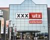 XXXLutz übernimmt Mehrheit an Dodenhof