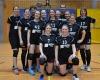 Volleyballerinnen suchen neuen Trainer