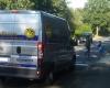 Schulwegsicherheit - Henstedt-Ulzburg hat eine neue Ampel!
