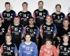 Handballer verpassen Heimsieg!