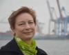 """Autorenlesung in der Galerie Sarafand: """"Wittensee"""" – Fremd im Lärm der Welt"""