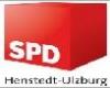 Oberstufe an Gemeinschaftsschule: SPD sucht am Mittwoch das Gespräch mit Eltern