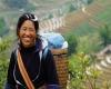 Asien entdecken mit der VHS
