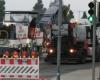 Baustellen-Aus - Ab Montag Schluss mit Dauerstau in Henstedt-Ulzburg