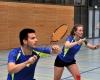 Badminton: Hart erkämpfter Sieg gegen Bad Oldesloe