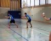 Badminton: Starke Damen stellen Weichen auf Sieg!