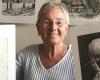 Gedenkfeier für Gisa Casties mit Bilderausstellung