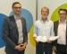 Henstedt-Ulzburg gewinnt Energiepreis
