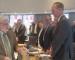 Rücktritt: Bürgervorsteher Córdova macht Platz für Danielski