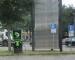 Doppel-Aus am Marktplatz - Auch Strom-Tanke kommt weg