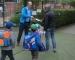 Kindergarten-Bürgerentscheid - Kommunalpolitiker kämpfen für die AöR