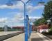 Ausbreitung nach Westen: Gemeinde will Landesregierung erneut auffordern, den AKN-Bahnhof Ulzburg-Süd tieferzulegen