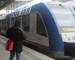 Wickeltisch, Unisex, Umkleidekabinen - Ortsentscheider liebäugeln mit Supertoiletten an den Bahnhöfen