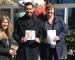 Protesttag am 5. Mai: Behinderten-Beauftragte fordern mehr Inklusion