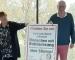 """Henstedt-Ulzburg sucht Mitglieder für """"Beirat Inklusion"""""""