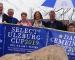 Henstedt-Ulzburg feiert Europatag – volles Programm am Pfingstwochenende