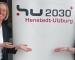 Supergutachten gescheitert: IGEK-Chefin Grünberg schmeißt hin