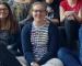 """""""Schüler helfen Schülern"""" am Alstergymnasium – Tutorenausbildung im Ratssaal"""