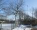 Dank Groko: Neuer Kunstrasen wegen Lärmschlupfloch an der grünen Schule
