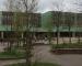 CDU zum Alstergymnasium-Neubau: Beschluss auf einer dünnen Faktenlage
