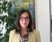 Behinderten-Beauftragte Dahnke: Rücktritt