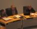 Bauhof bekommt Hackgutkessel - Aus für den Brennholzverkauf