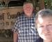 Sommertour im Sommerloch: Holowaty trifft Glyphosat-Fan und Wolfs-Muffel