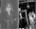 Bierflasche ins Gesicht geschlagen - Polizei sucht diesen Mann aus dem Joy