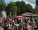 Größter Flohmarkt Norddeutschlands geht in die nächste Runde  - Anmeldeseite für Anbieter freigeschaltet