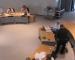 Gemeinde will Konterverdichtung gegen Raiffeisenbank