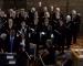 Konzert in der Kreuzkirche - es weihnachtet in Henstedt-Ulzburg