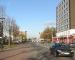 AFD: Wir treten sehr wahrscheinlich nicht in Henstedt-Ulzburg an!