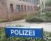 In der Nacht: Welle von Brandstiftungen in Henstedt-Ulzburg