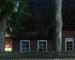 Bauernhaus macht Platz für Baugebiet - Gemeinde zahlt Planungskosten und Ausgleichsmaßnahmen