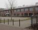 Nach der höheren CO2-Dosis an der Lütten School - Erste Reaktion von Rektorin Pilkahn