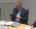 Förderbehörde lehnt ÖPNV-Gutachtenzuschuss ab - Ihr verpulvert Steuergelder!