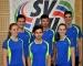 Badminton: Sieg und Niederlage vorm großen Saisonfinale