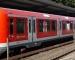 S-Bahn-Irrsinn - Bei Verspätung soll die Bahn in Ulzburg-Süd umdrehen!